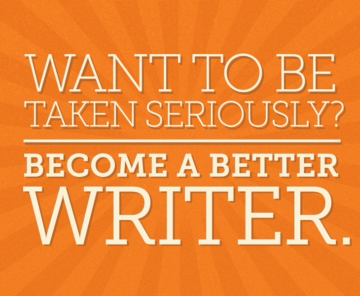 15 Tricks that will Teach you How to Become a Better Writer