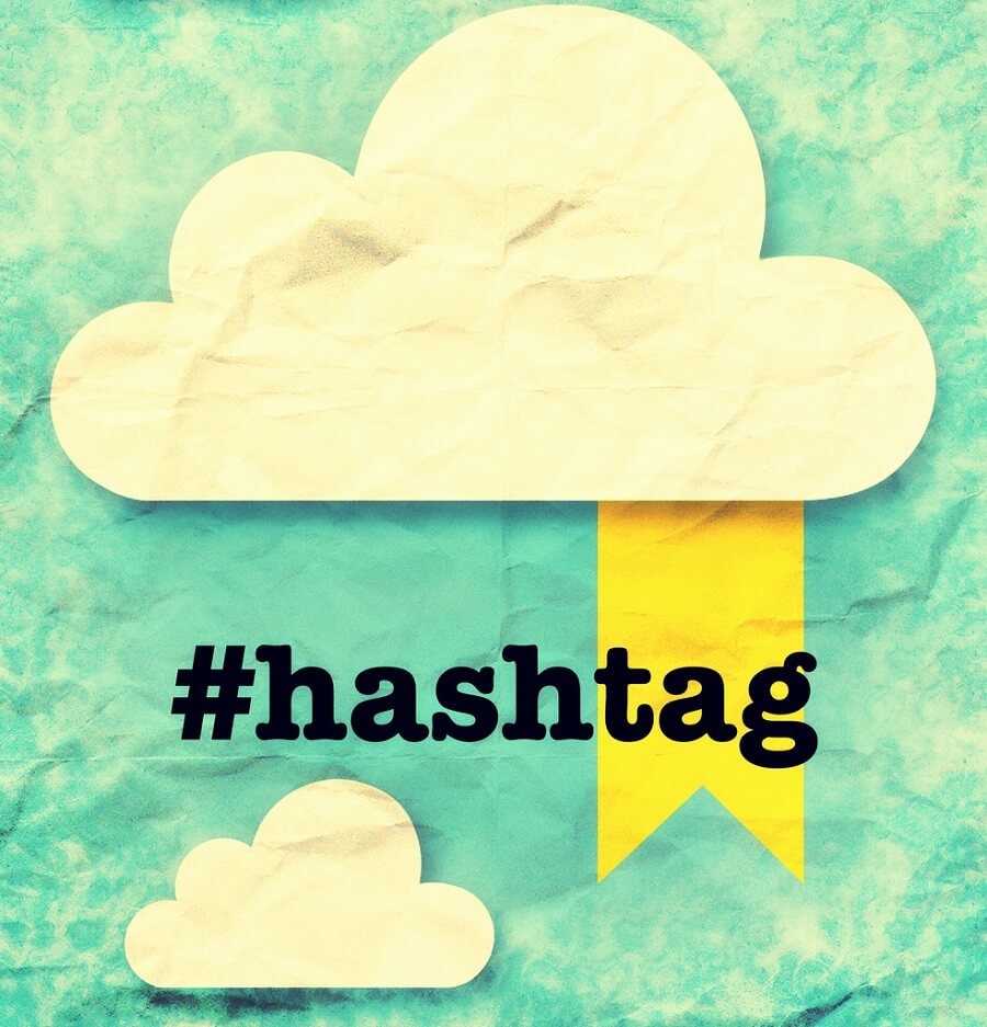 Hashtag Tracking – Five Effective Tools for your #Business