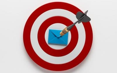 What Is Targeted Email Marketing? Top 6 Tools to Use
