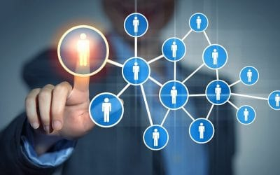 Top 10 Network Marketing Tips for Successful Marketers
