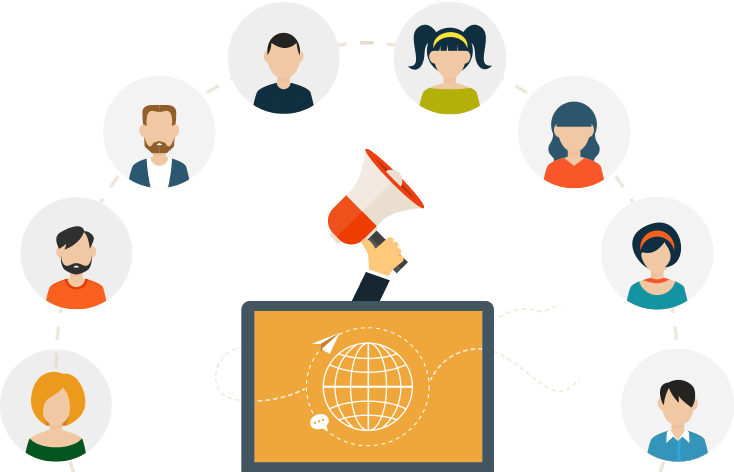 6 Referral Marketing Strategies for Successful Campaigns