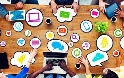 Top 5 Digital Marketing Courses for Beginners
