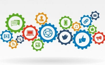 What Is Integrated Marketing? 5 Tips for Successful Campaigns