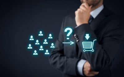 10 Tips for a Profitable B2C Marketing Campaign