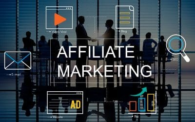 Top 8 Affiliate Marketing Programs for Beginners