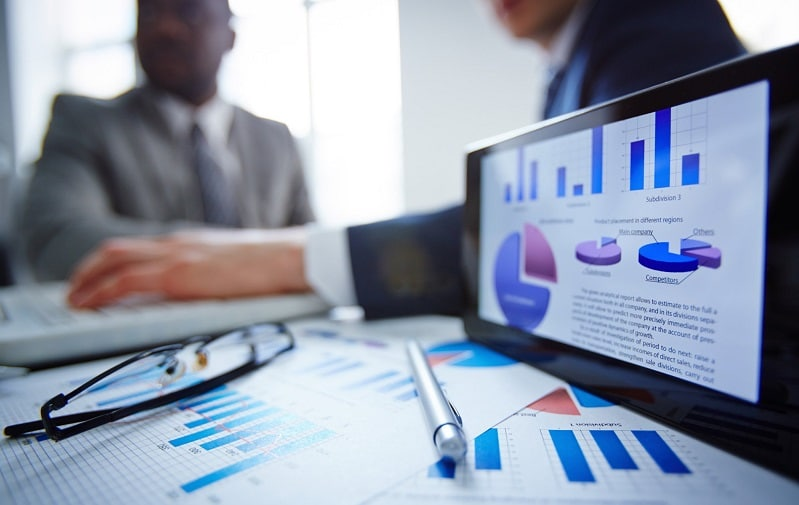 How to Conduct Market Research: A Guide for Beginners