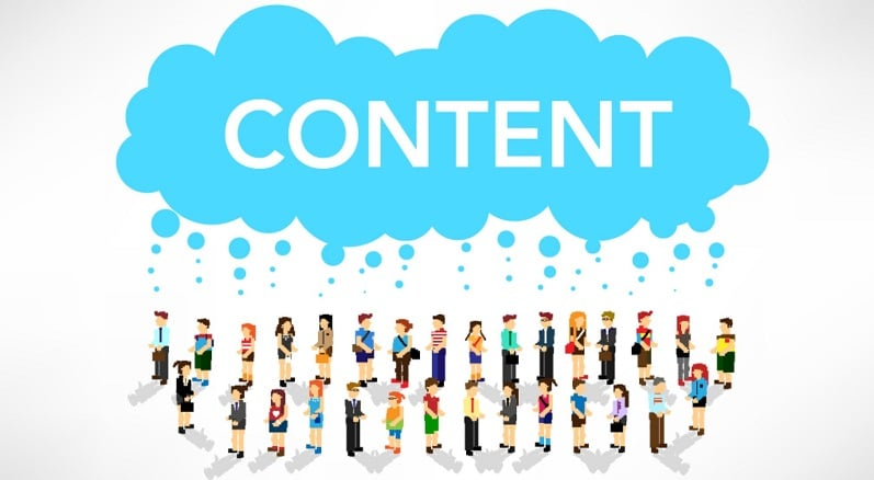 10 User Generated Content Marketing Ideas to Try for Yourself