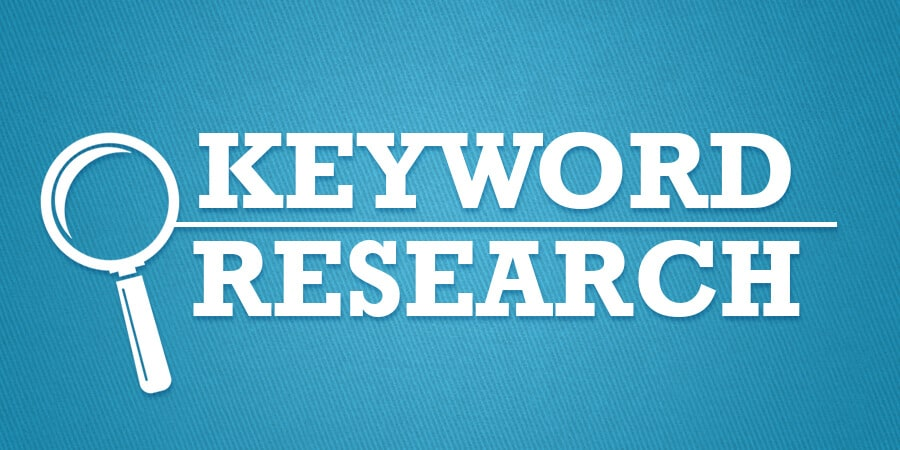 The Key Steps to a Great Keyword Research Process