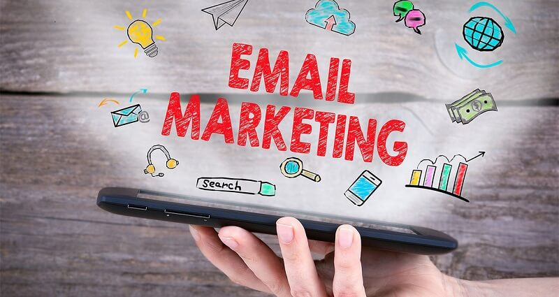 7 Email Marketing Content Examples that Are Incredibly Inspiring