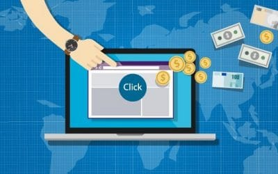9 Best Pay per Click Affiliate Marketing Programs