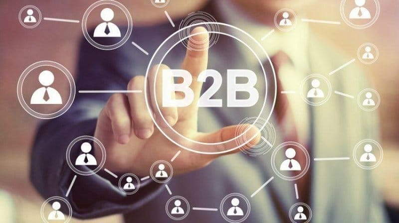 7 Steps to Creating the Perfect B2B Content Marketing Strategy