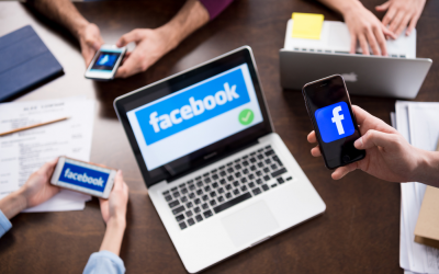 How To Successfully Optimize Your Facebook Market Place Page