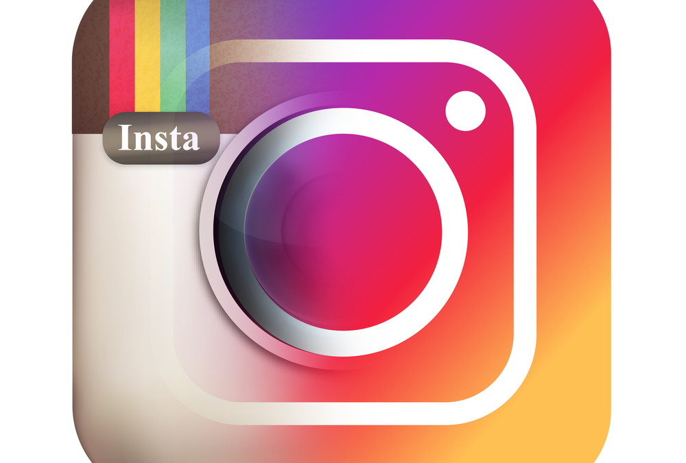 How To Repost On Instagram: Sharing Content
