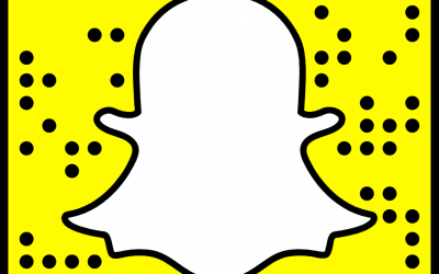 How To Use Snapchat To Boost Your Brand