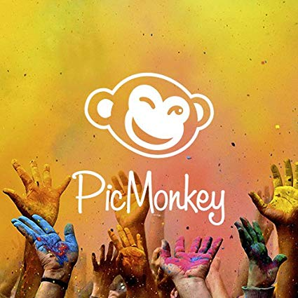 Picmonkey Editing And Graphic Design Review