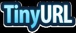 tinyurl_logo
