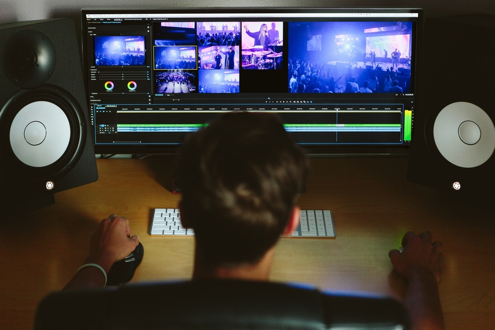 How to Edit Videos to Effectively Increase Views